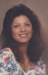 Elaine  Lopez Hillman