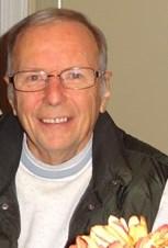 Stanley Gasior