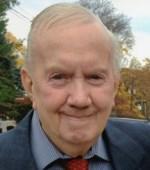 Thomas Cooney