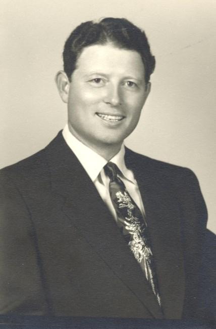 Noah Red E Kroeger Obituary Evansville In