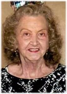 Barbara  Wisniewski