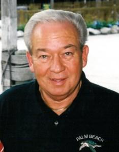 Paul Owen  Dooley