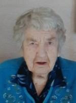 Elsie Dayman