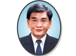 Thanh Thai  Nguyen