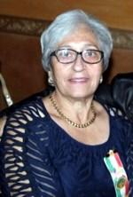 Rosaria Morrone