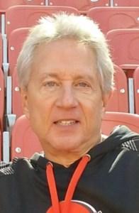 Donald H.  Ettkin