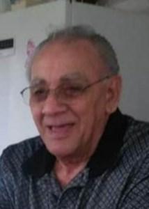 Joseph Saverio  Cannarella