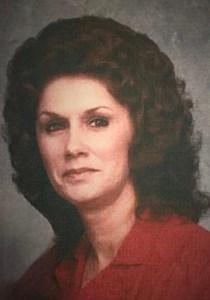 Connie Ann  Prater
