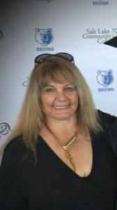Rita Mae  Taylor