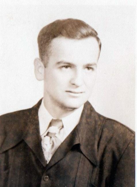 William David \