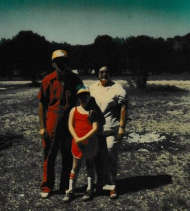 Mamie Joyce Miller Obituary - Temple, TX