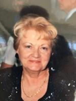 Lois Krout