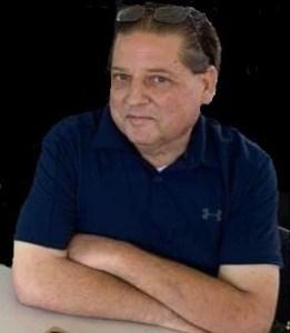 Alan Tye  Waldon