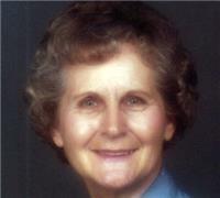 Lillian Christine Reaves  Smith