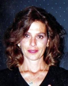Lynn Ann  Bates
