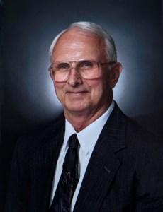 Bruce  Brooks