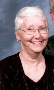 Judith Lemke  Miller