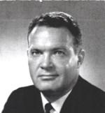 Charles Leech
