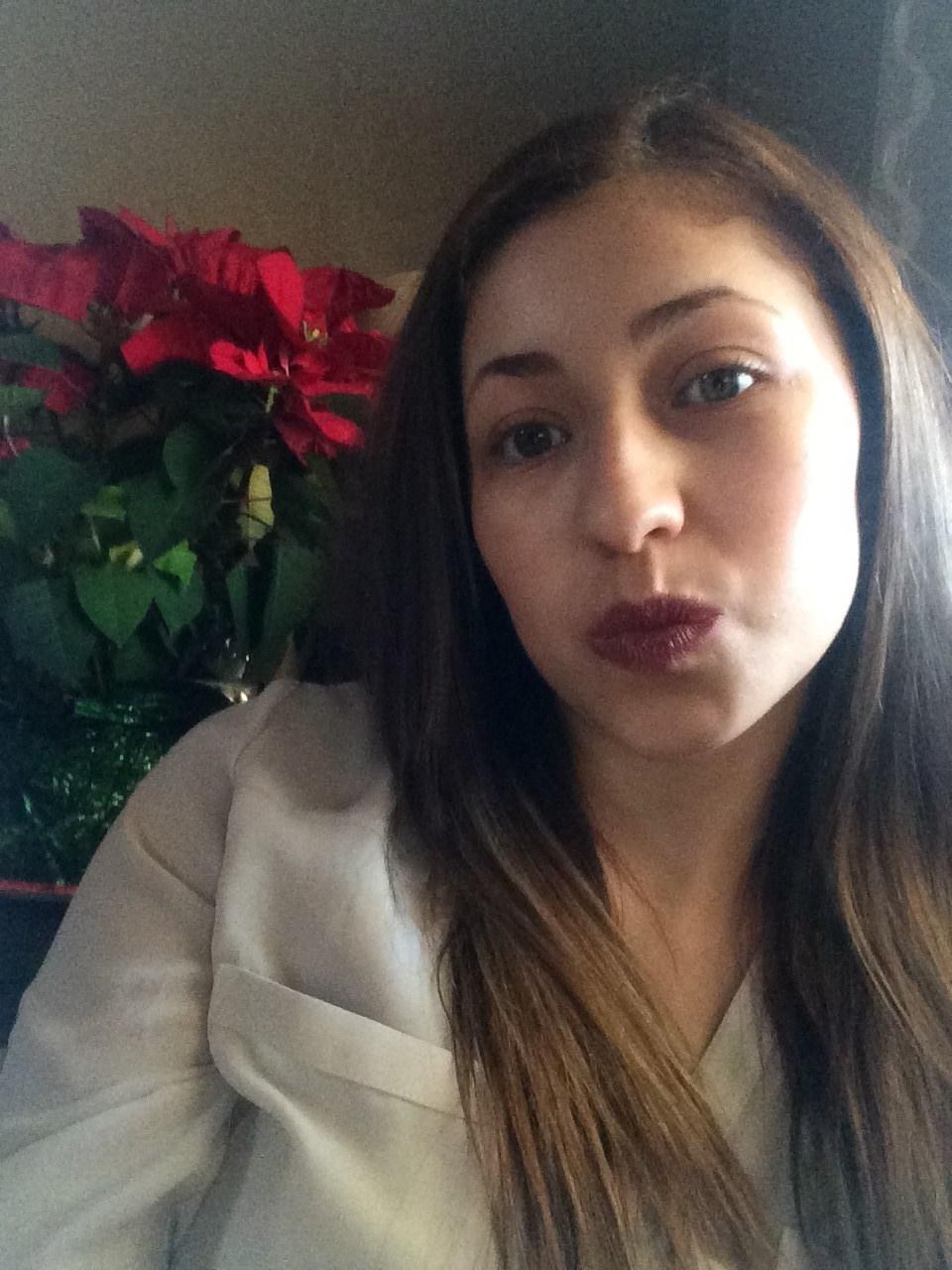 Diana Monserrat  Garcia