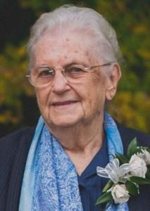 Beatrice Jean  Kuykendall