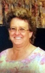 Sheryl Rosiere