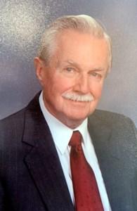 William C.  Brandt