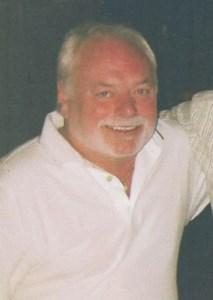Craig Russell  Fox