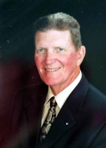 Thomas B.  Lambert