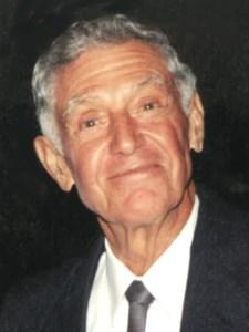 Vincent Joseph  Cinquigranno, Jr.