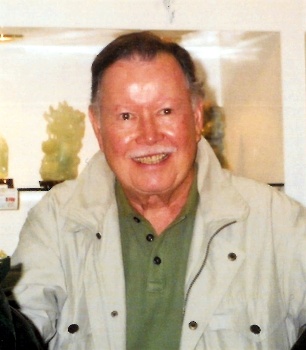 Brian Howe  Bailey