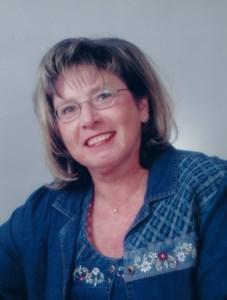 Monique  Ducharme