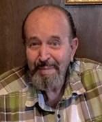 Jerry McIntosh