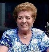 Inez L.  Maes
