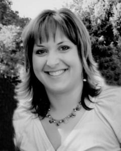 Kathleen Ann  Brandon