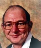 George Melvin  Matthews