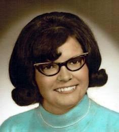 Donna Marie  Nichols