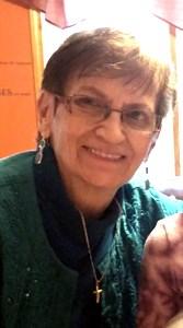 Louwanna L.  Panzanella