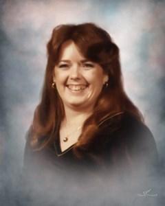 Wanda Barnett  Coker
