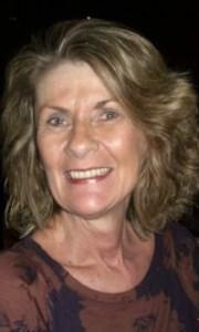 Judith Kay  Evangelisti-Huth