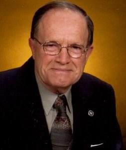 Herbert Leon  Collins
