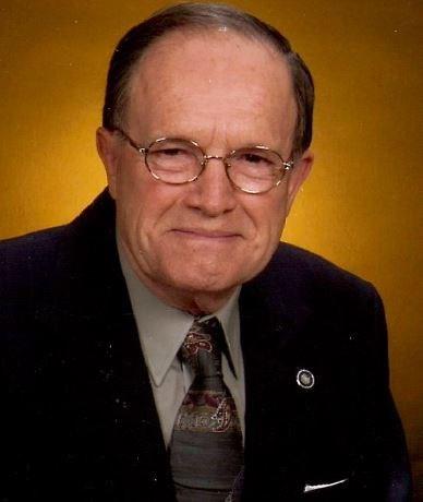 Herbert Leon Collins Obituary - Fayetteville, WV