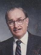 Gaston W.  Marier