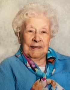 Mrs. Rolande G  Tessier