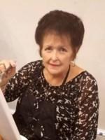 Patricia Lull