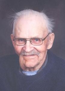 Rudolph Henry (Rudy)  Mueller