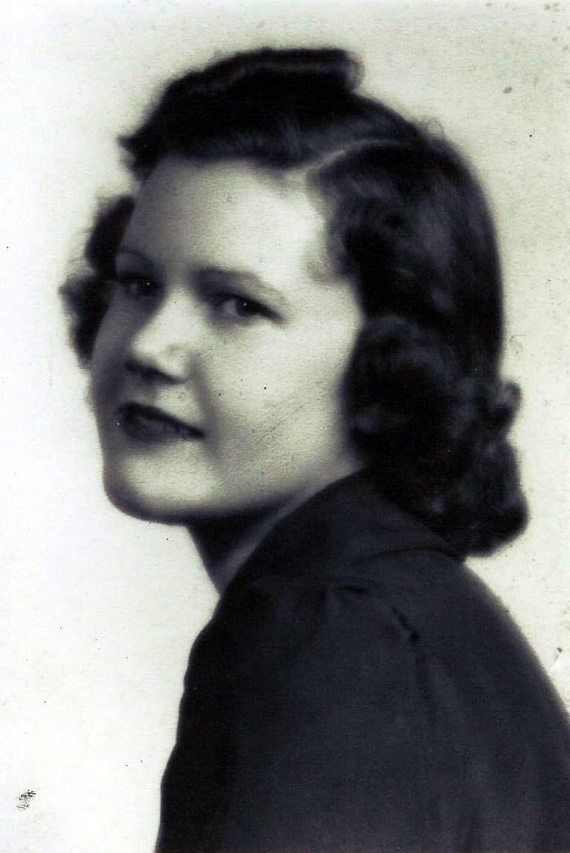 Elsie Jean  Goldsmith