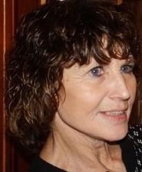 Sharon Dean  Wykoff
