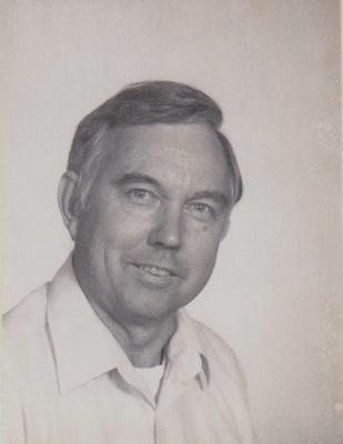 Karl Vogel