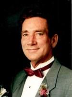 Harold Rotramel