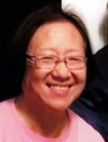 Esther Mei-Lai  Tung